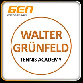 Walter-Grünfeld.png