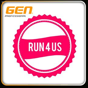 run4us.png