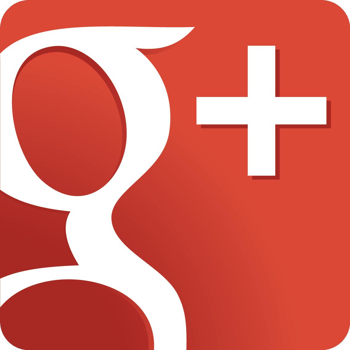 google-plus-logo-5.png